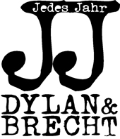 Dylan & Brecht