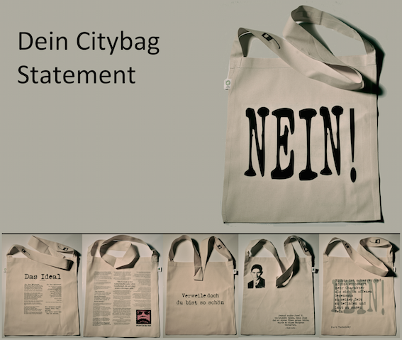 Datei:Citybag-Statement.png