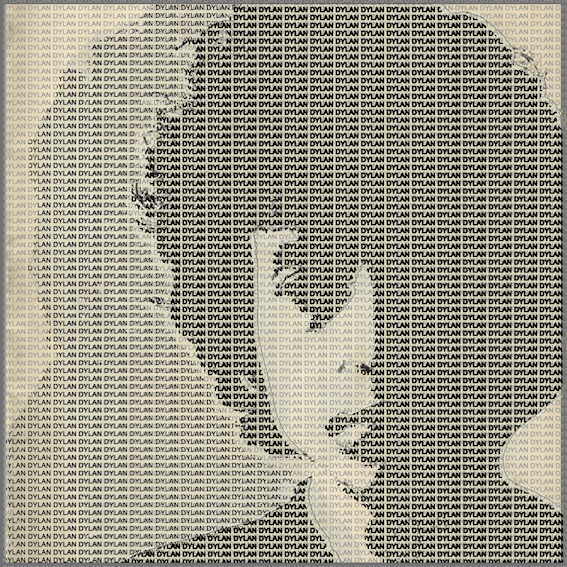 Datei:Dylan-ART web.png
