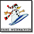 Weihnachts-MOOC.png