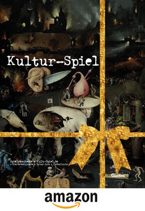 Amazon Kultur-Spiel Cover 978-3-940320-02-5 Kopie.jpg