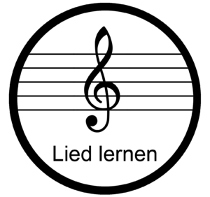 Lied lernen Logo.png