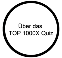 TOP 1000X Quiz Info.png