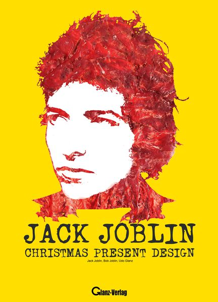 Datei:* Cover Jack Joblin Design.jpg