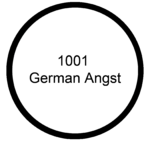 1001 German Angst vor der digitalen Revolution.png