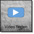 MOOC Video finden.png