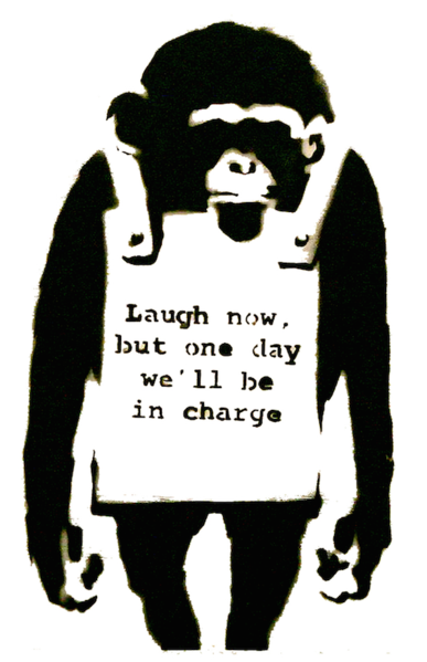 Datei:Banksy-Laugh now.png