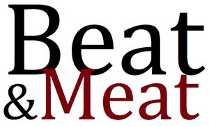 Beat-Meat-Logo.jpg