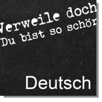 Deutsch-MOOCs.png