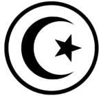 Islam MOOC it.png