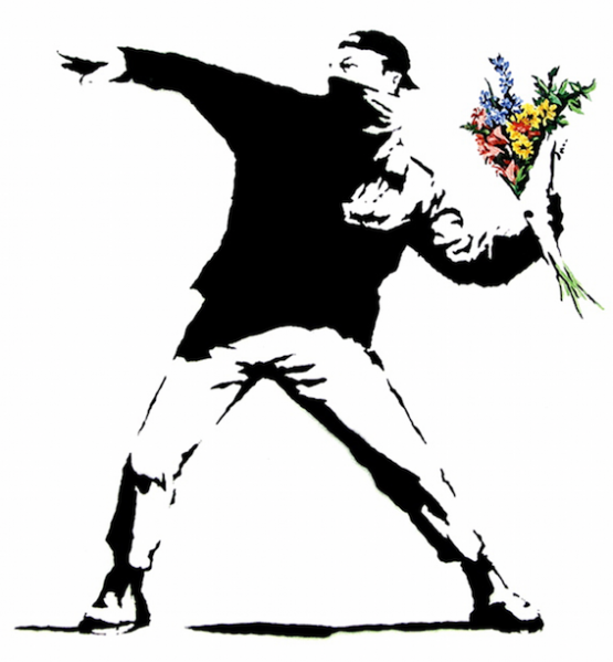 Datei:Banksy-Peace.png