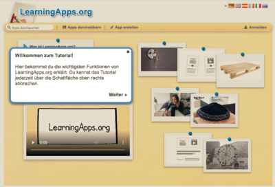 Tutorial LearningApps org.png