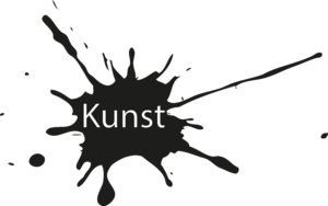 Kunst MOOCs MOOC it.png