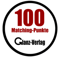 100 Matching Punkte Glanz-Verlag.png