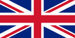 Flagge United Kingdom GB MOOC it.png