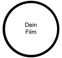 MOOC it Dein Film.png