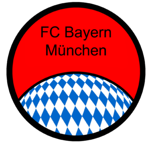 FC Bayern Muenchen Quiz.png