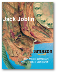 Jack Joblin Amazon.png