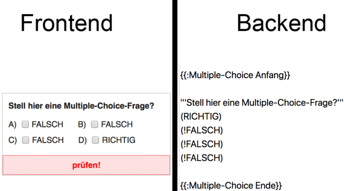 Bearbeitungshilfe-Multiple-Choice.png