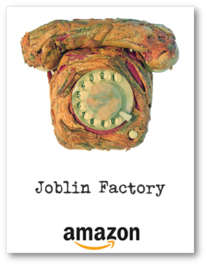 * Amazon - Joblin Factory 978-3-940320-19-3.png