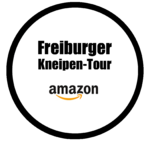Freiburger Kneipen-Tour Amazon.png