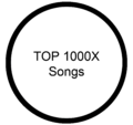 TOP 1000X Songs MOOCit Spiel.png