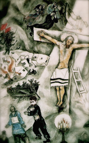Datei:Chagall-Dylan.png