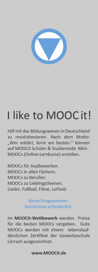 MOOC it! flyer - RS.jpg