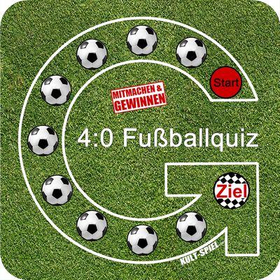 Kategorie Fussball Quiz Moocit P4p Mini Moocs