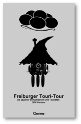 SW Cover Freiburger Stadtführung.png