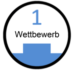 Wettbewerb.png